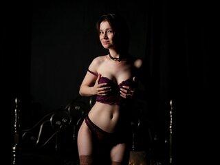 BuxomPaula nude jasminlive online