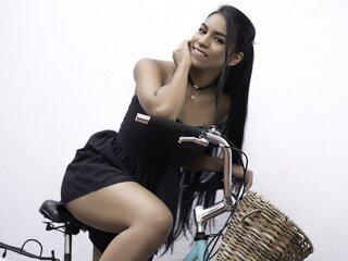 CamilaSanz photos livesex lj