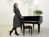 CamilleCarter online jasmine amateur