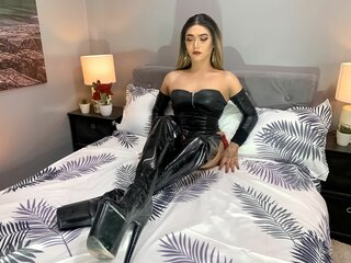 CarlaCarter camshow jasminlive anal