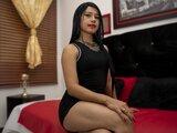 CarlaRichy sex pics pics