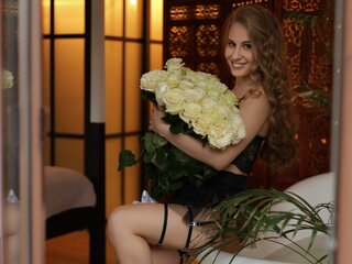 CarmelRights pictures sex free