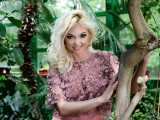CarmellaAngel jasmine online video