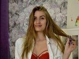 CarolCross show jasmin online