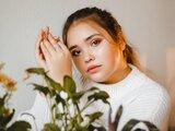 CarolineFoxxy recorded private amateur