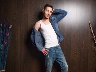 ChadHoward adult live private