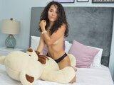 ChloeBlain livejasmin.com online adult