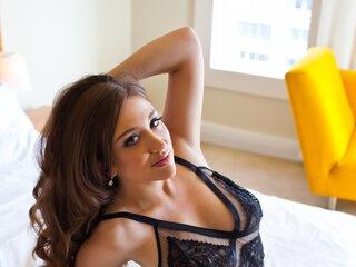 ChloeDubois nude video lj