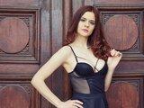 ChloeRafaello lj online webcam