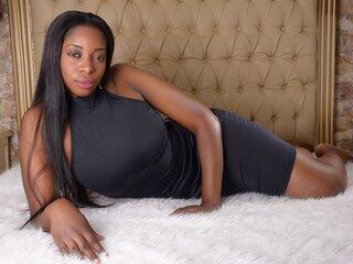CiaraStam nude free webcam