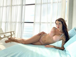 CindyCollinss anal videos pictures
