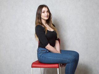DanielaBurns video jasmin anal