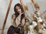 DanielaHart nude livejasmin.com jasmin