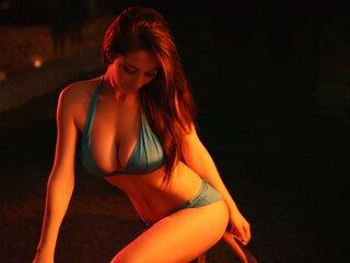 DanielleForU nude pics jasminlive