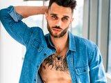 DannyKnox jasminlive webcam pictures