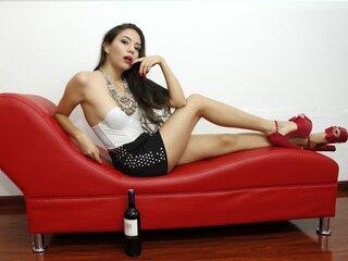 DashleySoe jasmin show porn
