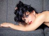 DeepLove11 jasminlive show porn
