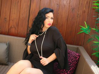 DesirableAmber real livejasmin.com pictures