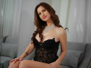 DianneRichards sex nude toy