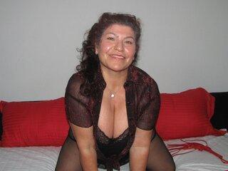 DonnaCrimson naked porn lj