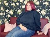 DorieSole pictures jasminlive show