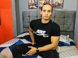 DylanMartinez hd private real