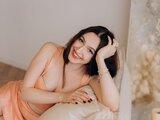 ElizaNelson jasmine camshow show