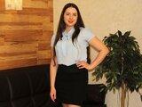 ElizabethCramer free online jasminlive