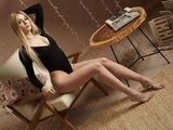 EmiliMur livesex naked show
