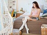 EmilyScotch jasmine free video