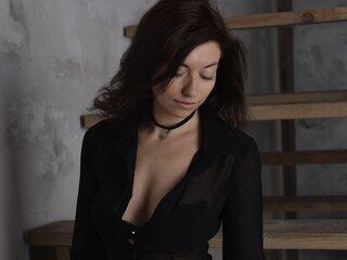 EricaLux livejasmin.com pics free