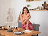 EsmeraldaDiva nude webcam pussy