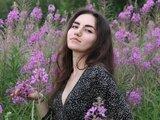 EvaOrlova webcam recorded show