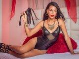 EvaSlon naked ass livejasmin.com