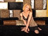 ExoticSoftFlower pictures livejasmine pics