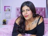 FernandaGonzales free lj private