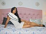 GabyBaker camshow photos jasmin