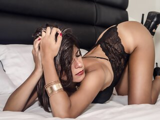 GabyMendoza toy pictures camshow