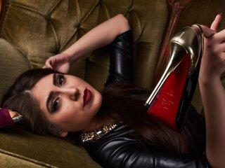 GoddessKale show jasmine online