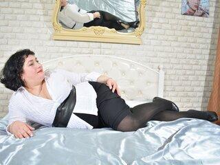 GraceDiaz jasmin sex sex