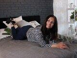 Hannaexite nude pictures livejasmin.com