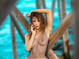 HayleyJaia anal porn livejasmine