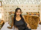 HelenaShaw private jasmine online