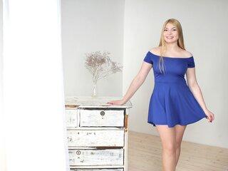 IdaHorgan nude shows online