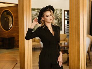 IoanaNovak real pictures porn