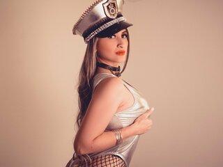 IreneRivera webcam sex ass