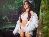 IrinaLara livejasmin.com xxx nude