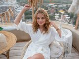 IsabelaLight online webcam lj
