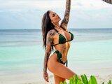 IvyEdhessa sex photos show