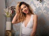 JacquelineFox online anal photos